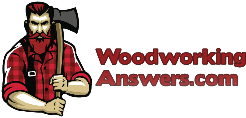 Woodworking Answers
