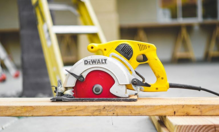 Best Circular Saw Guide Rails and Buying Guide
