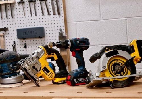 Tools - Featured Image - resized